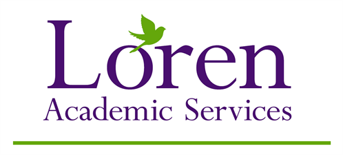 Loren Academic Services, Inc.
