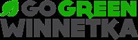 Go Green Winnetka