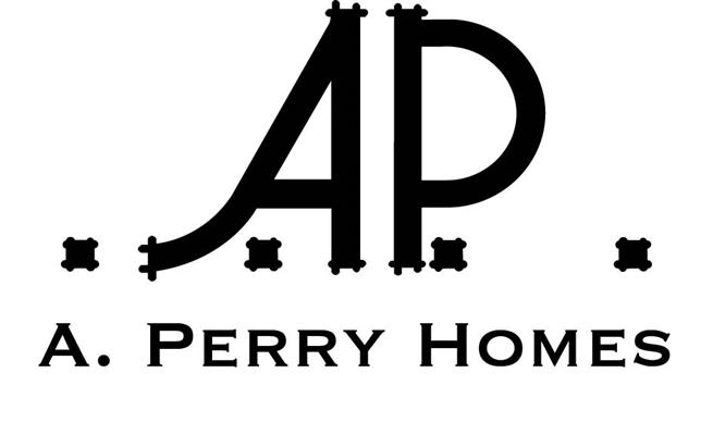 A. Perry Homes