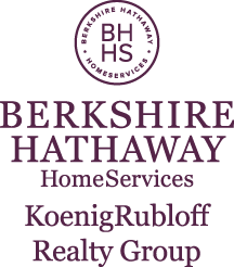 Gallery Image BHHS-KR-Logo-VerticalStacked_Cabernet_RGB.png