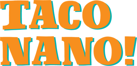 Taco Nano