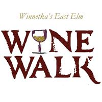 Winnetka 5th Annual East Elm Wine Walk