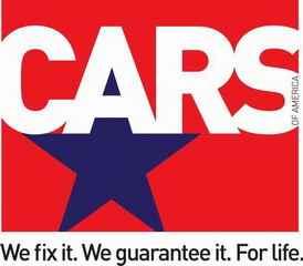 CARS of America, Inc