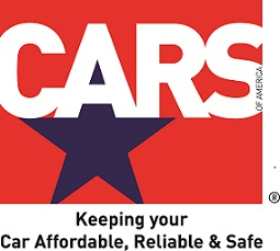 CARS - Keeping your car affordable, reliable and safe!