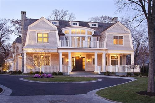 Gallery Image 93Crescent-Ext-Front.jpg