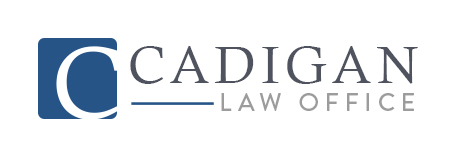 Law Office of William J. Cadigan, P.C.