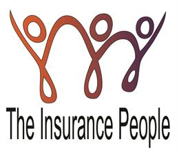 The Insurance People