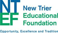 New Trier Educaitonal Foundation Annual Golf Outing & Auction