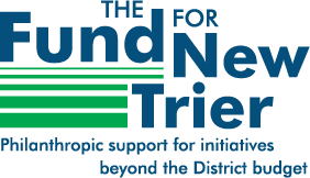 Gallery Image ntef_FundforNT-Logo.png