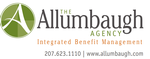 Allumbaugh Agency, The