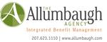 Allumbaugh Agency, The