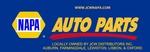 NAPA Auto Parts Oxford