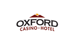 Oxford Casino & Hotel