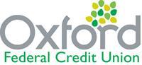 Oxford Federal Credit Union
