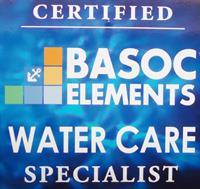 Gallery Image Certified_Water_Care_Spec.JPG