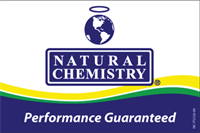 Gallery Image Natural_Chemistry.png