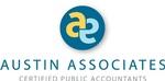 Austin Associates