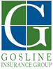 Gosline Insurance-Johnson Agency