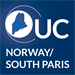 University College at Norway/South Paris