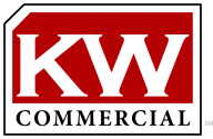 Keller Williams Reality, Commercial Division