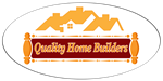 Quality Home Builders of ME LLC