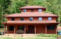 Gallery Image Cook_Residence._Weaverville._NC.JPG