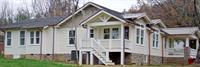 Gallery Image Robinson_Residence._Weaverville._NC.JPG