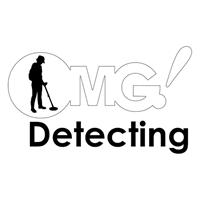 OMG! Metal Detecting