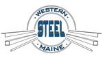 Western Maine Steel