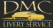 DMC Livery Service