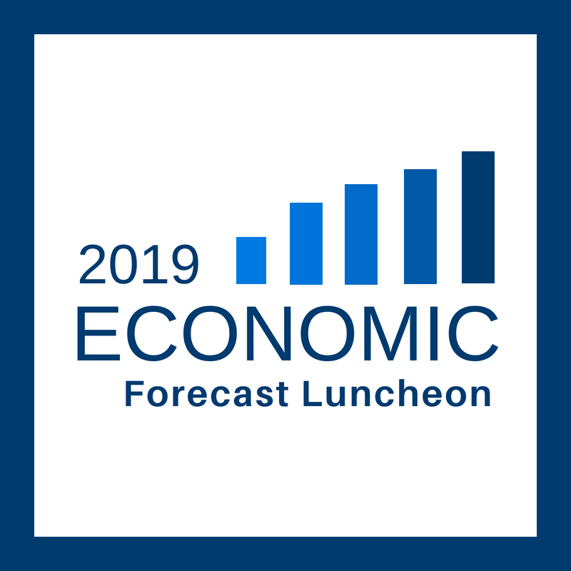 Seattle Southside Chamber of Commerce Presents their-Second Annual Economic Forecast Luncheon- in partnership with the cities of Burien, Des Moines, Normandy Park, SeaTac, and Tukwila.
