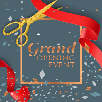 A Ribbon Cutting & Grand Opening of SITKA LIVING will be on Saturday, February 2nd at noon
