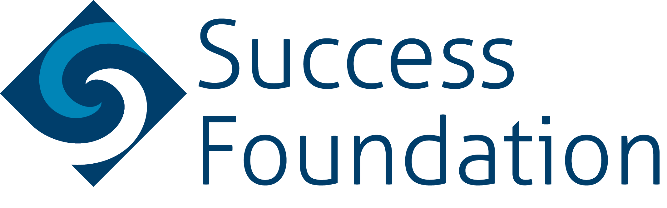 Success Foundation and  Chamber Announce Partnership with BSA Exploring Program and the NASA ANGLeS Challenge Program