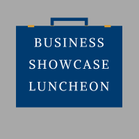 Business Showcase Luncheon