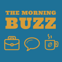 The Morning Buzz