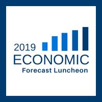 Economic Forecast Luncheon