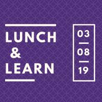 Lunch & Learn: Fidelis, Inc.