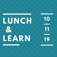 Lunch & Learn: Legal Shield