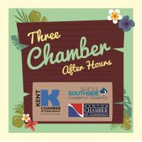 3 Chamber After Hours