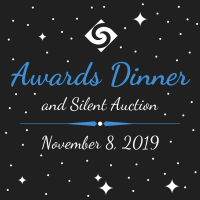 Awards Dinner & Silent Auction