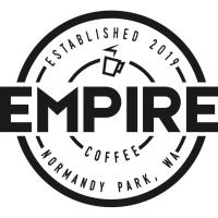 Grand Opening: Empire Coffee