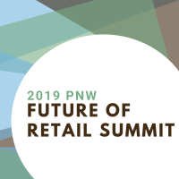 PNW Future of Retail Summit