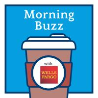 The VIRTUAL Morning Buzz
