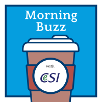 The VIRTUAL Morning Buzz