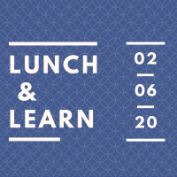 Lunch & Learn with Culbert Consulting