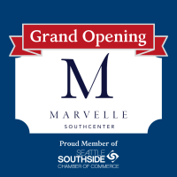 POSTPONED: Marvelle Grand Opening & Open House