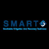 SMART Webinar: Applying for SBA Loans & FEMA Grants