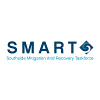 SMART Webinar: Breaking Down the CARES Act