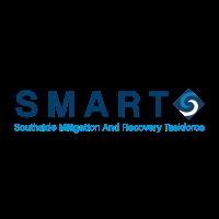 SMART Webinar: Trade & Logistics
