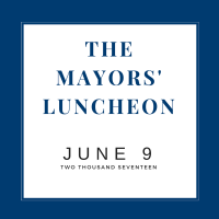 Mayors' Luncheon